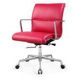 Swell Lilac Desk Chair Wayfair Cjindustries Chair Design For Home Cjindustriesco