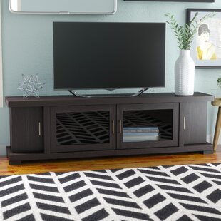Ambrosina TV Stand for TVs up to 75