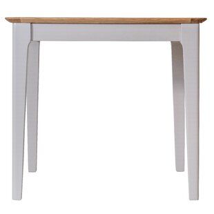 Alysa Dining Table By Brambly Cottage