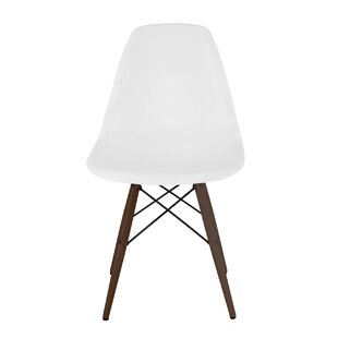 Trige Dining Chair (Set of 5)