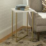https://secure.img1-fg.wfcdn.com/im/87581106/resize-h160-w160%5Ecompr-r70/6825/68258664/dominique-square-end-table.jpg
