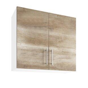 Mercury Row Kitchen Pantry Cabinets