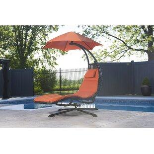 Maglione 360° Chair Hammock