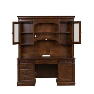 Antique Hutch Wayfair