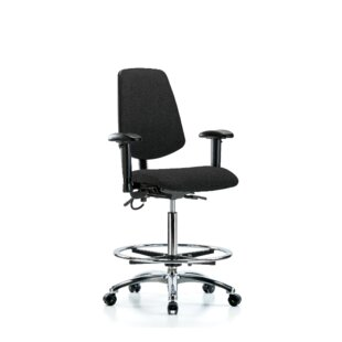 Compare & Buy Ergonomic Office Chair by Blue Ridge Ergonomics