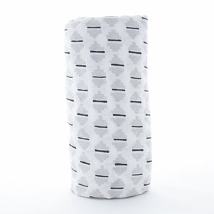 Online Reviews Bowdoin Organic Cotton Muslin Swaddle By Harriet Bee