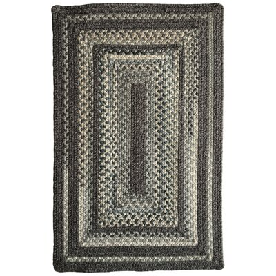 4 X 6 Hunting Amp Lodge Area Rugs You Ll Love In 2019