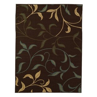 Best Reviews Galesburg Area Rug By Andover Mills