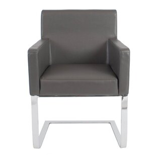 Nevaeh Upholstered Dining Chair