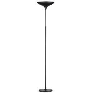 Modern Torchiere Floor Lamps   AllModern