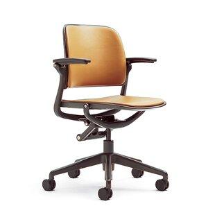 Steelcase Cachet Desk Chair