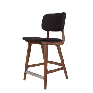 Sydney 24 Bar Stool Stilnovo