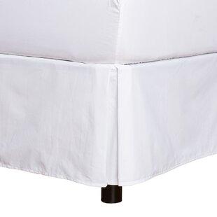Gwinner Tailored 14 Bed Skirt