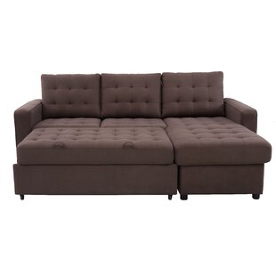 Bryson Sofa Bed by Serta Futons Top Reviews