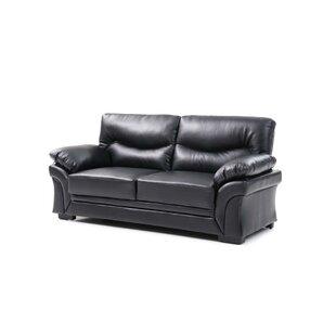 Pawlak Sofa