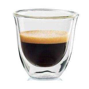 Espresso Cup (Set of 2)