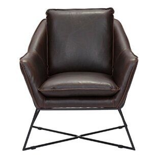 Zosia Lounge Chair