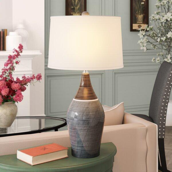 28 Inch Lamps Wayfair
