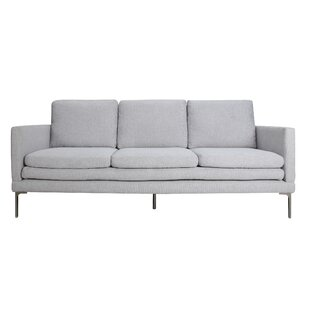 Compare prices Syston Sofa by Orren Ellis