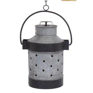 Laurel Foundry Modern Farmhouse Meline Lantern Pendant