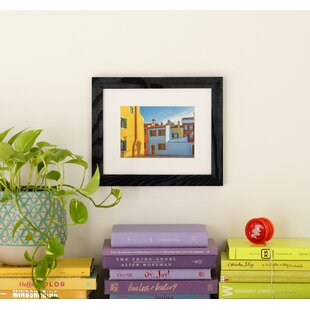 8 X 10 Graduation Picture Frames You Ll Love In 2021 Wayfair