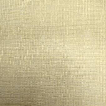 Europatex 160 Sheers Solid Fabric Wayfair