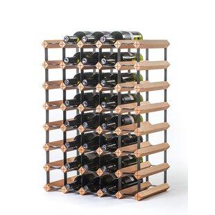 40 Bottle Wine Rack By Symple Stuff