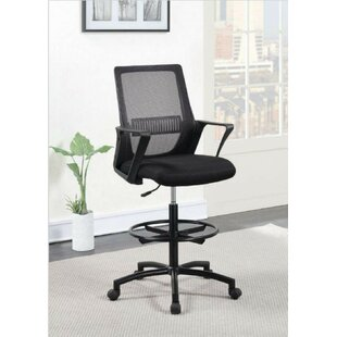 Fere Drafting Chair