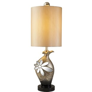 Cavour 35 Table Lamp