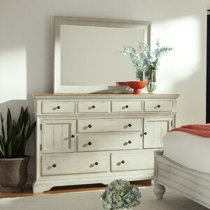 Furniture Design Double Bed