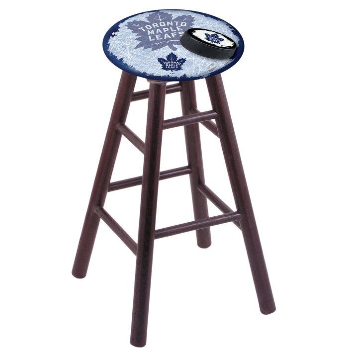 Miraculous Nhl 24 Bar Stool Ncnpc Chair Design For Home Ncnpcorg