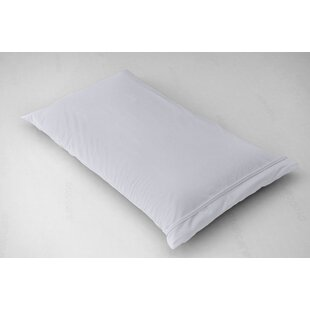 Breathable and Waterproof Pillowcase and Protector
