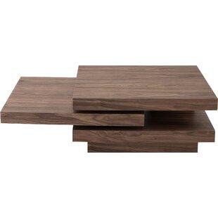 Lipscomb Coffee Table