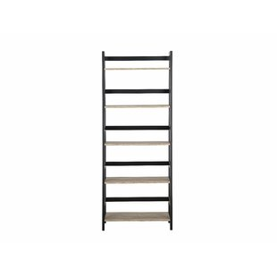 Faction Ladder Bookcase By Bloomsbury Market