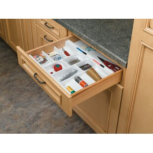 Rev-A-Shelf Cosmetic Tray 1.8