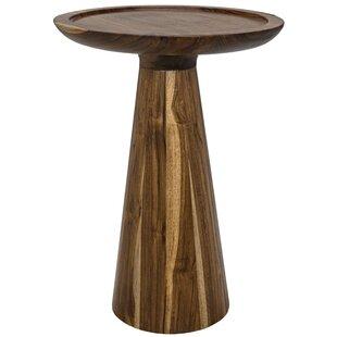 Sean Tray Table