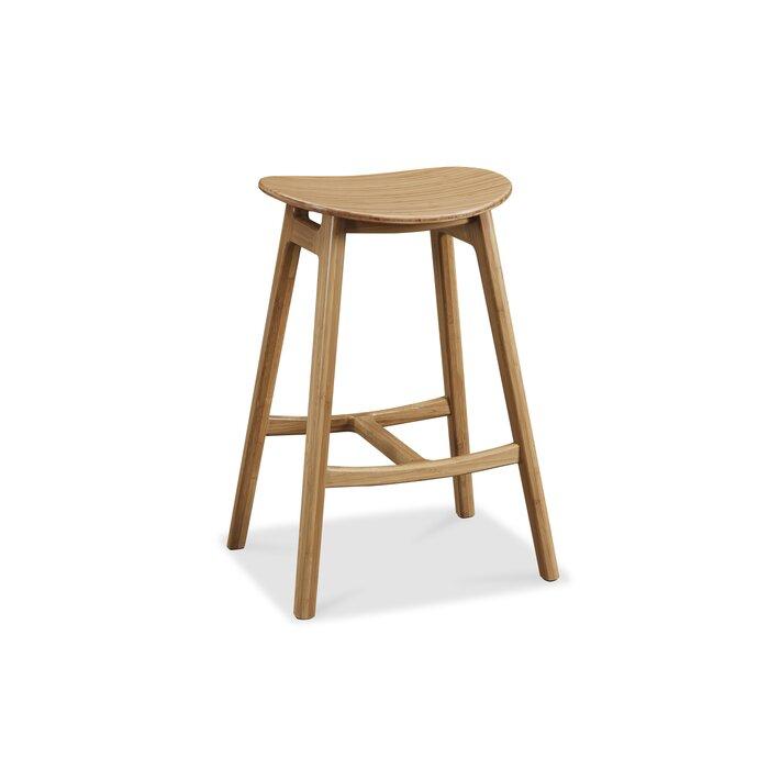 Remarkable Skol Counter Height 26 Bar Stool Inzonedesignstudio Interior Chair Design Inzonedesignstudiocom