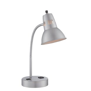 Price comparison Avery 20 Desk Lamp By Zoomie Kids