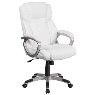 Kalman Executive Chair