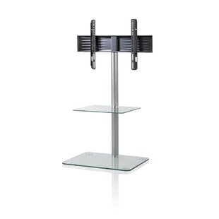 Peverall TV Stand For TVs Up To 70