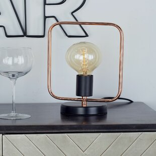 Broderick 11 Table Lamp