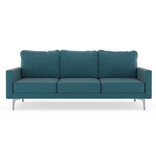 Crofts Sofa by Corrigan Studio