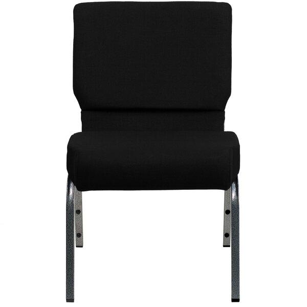 Macarthur Guest Chair Wayfair