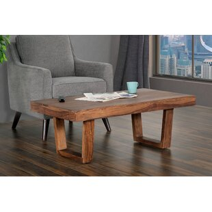 Celyn Coffee Table