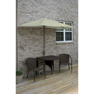 https://secure.img1-fg.wfcdn.com/im/87663731/resize-h310-w310%5Ecompr-r85/3345/33452272/terrace-mates-5-piece-dining-set.jpg