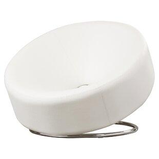 Jon Papasan Chair