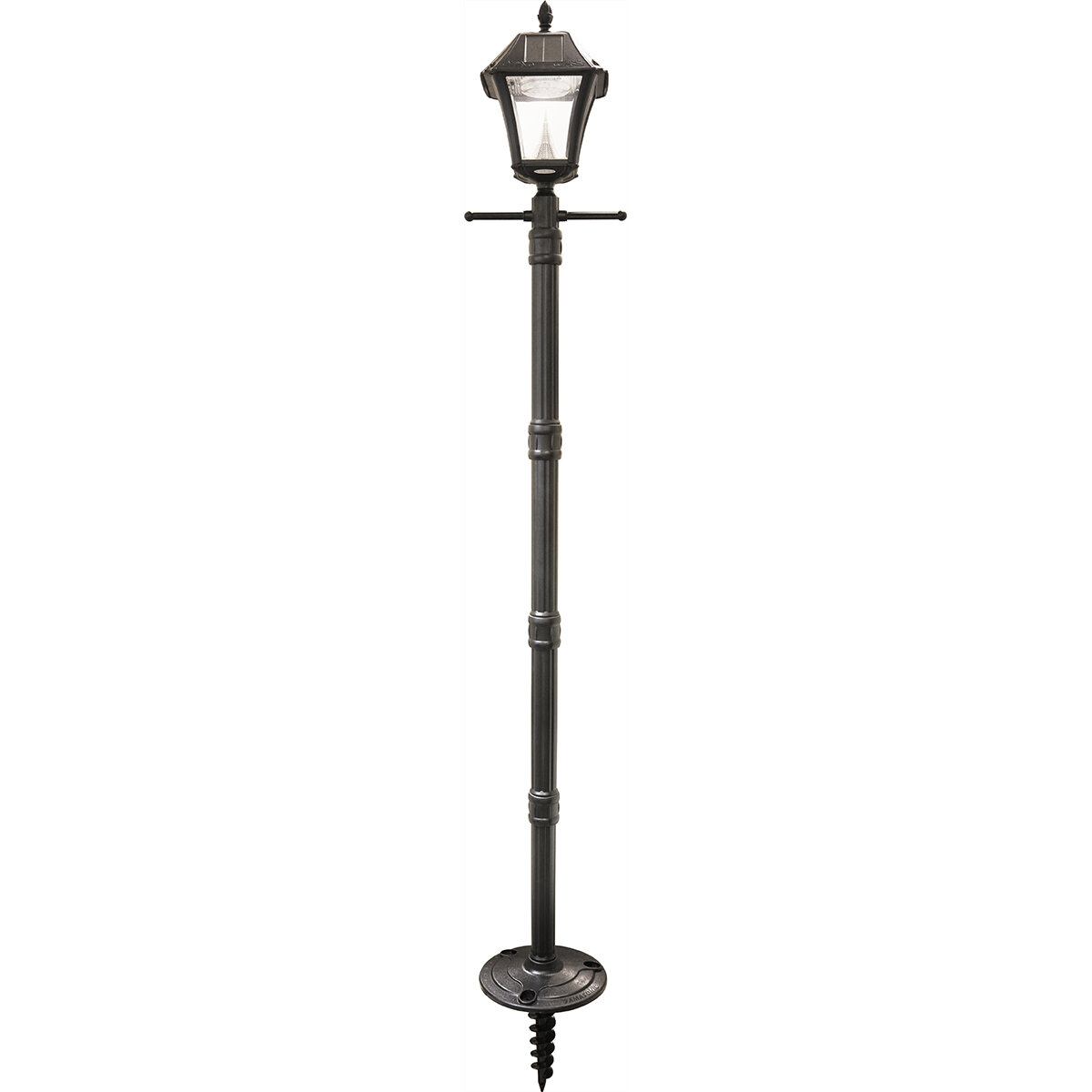 Charlton Home Sebastopol 10 Light Led