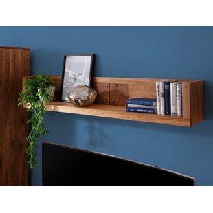 Darcy Floating Shelf By Union Rustic