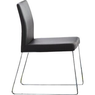 Riel Side Chair (Set of 2) by Brayden Stu..