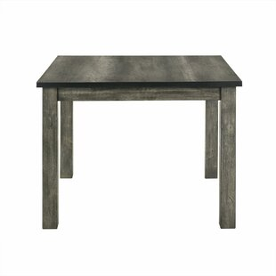 Katarina Counter Height Dining Table